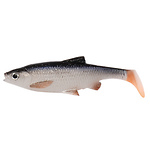 Savage-Gear-3D-Roach-Paddle-Tail-kalajigi-10-cm-10-g-3-kpl