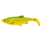 Savage-Gear-3D-Roach-Paddle-Tail-kalajigi-125-cm-22-g-2-kpl