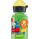 SIGG-Jungle-Train-juomapullo-03-l