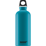 SIGG-Traveller-Teal-Touch-juomapullo-06-l