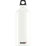 SIGG-Traveller-White-juomapullo-1-l