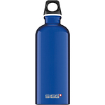 SIGG-Traveller-Dark-Blue-juomapullo-06-l