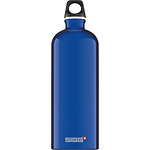SIGG-Traveller-Dark-Blue-juomapullo-1-l