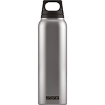 SIGG-Hot--Cold-Brushed-termospullo-05-l