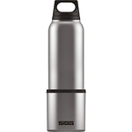 SIGG-Hot--Cold-Brushed-termospullo-075-l