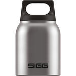 SIGG-Hot--Cold-Food-Jar-Brushed-ruokatermos-03-l