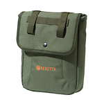 Beretta-Modular-Rifle-Holder-tasku