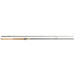 Berkley-Lightning-HT-802-ML-244-cm-10-30-g-hyrrakelavapa