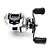 55-06089 | Daiwa Strikeforce 100SH 4i hyrräkela vasen