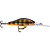 55-06904 | Rapala Shadow Rap Jack Deep 05 5cm/6g CPE