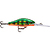 55-06905 | Rapala Shadow Rap Jack Deep 05 5cm/6g FTPE