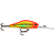 55-06908 | Rapala Shadow Rap Jack Deep 05 5cm/6g HH