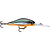 55-06909 | Rapala Shadow Rap Jack Deep 05 5cm/6g HLW