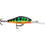 55-06911 | Rapala Shadow Rap Jack Deep 05 5cm/6g P