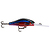 55-06916 | Rapala Shadow Rap Jack Deep 05 5cm/6g STBL