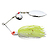 55-07768 | Patriot Reedy spinnerbait 14 g väri 02
