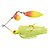 55-07769 | Patriot Reedy spinnerbait 14 g väri 03