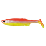 Savage-Gear-3D-Fat-T-Tail-jigi-75-cm-5-kpl