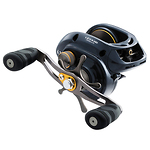 Daiwa-Lexa-HD-300-LTD-hyrrakela