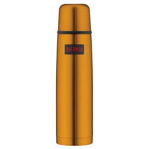 Thermos® Midnight Gold 1000 ml termospullo