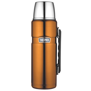 Thermos® Midnight Gold Stainless King 1200 ml termospullo
