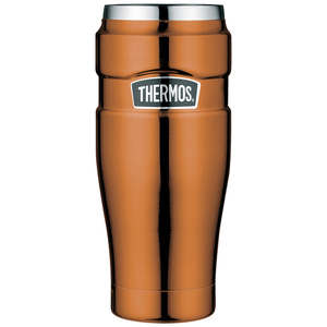 Thermos® Midnight Gold 470 ml termosmuki