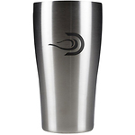 DrinkTanks-tyhjioeristetty-termosmuki-05-l-Stainless