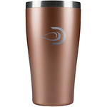 DrinkTanks-tyhjioeristetty-termosmuki-05-l-Copper