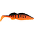 55-08210 | Westin ZanderTeez 17 cm 53 g Orange Perch