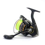 Daiwa-Crossfire-avokela-J-Braid-X4