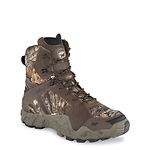 Irish-Setter-by-Red-Wing-Shoes-Vaprtrek-Realtree-Edge-kengat