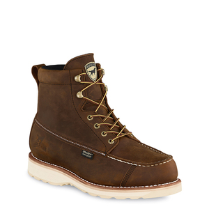 55-08409 | Irish Setter by Red Wing Shoes Wingshooter 891 kengät