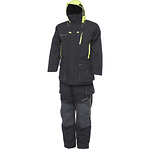 Westin-W4-Winter-Suit-2-os-lampoasu-XL