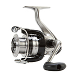 Daiwa-Strikeforce-2500-avokela