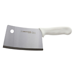Dexter-Russell-Sani-Safe-cleaver--veitsi