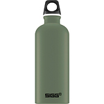SIGG-Traveller-Leaf-Green-juomapullo-06-l