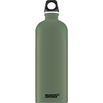 SIGG-Traveller-Leaf-Green-juomapullo-1-l