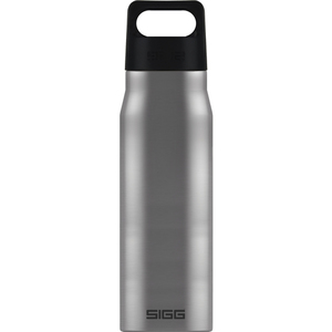 55-09357 | SIGG Explorer Brushed teräspullo 1 l