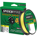 Spiderwire-Smooth-12-punottu-kuitusiima-150-m-kelt