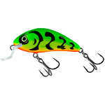 Salmo-Rattlin-Hornet-Shallow-Floating-45-cm-3-g