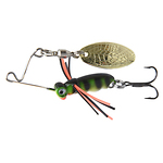Patriot-Buggy-65-g-spinnerbait
