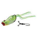 Savage-Gear-3D-Pop-Frog-55-cm-14-g