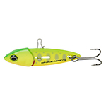 Savage-Gear-Switch-Blade-Minnow-38-cm-5-g
