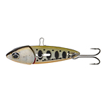 Savage-Gear-Switch-Blade-Minnow-5-cm-11-g