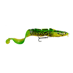 Savage-Gear-3D-Shallow-Burbot-25-cm-70-g