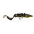 55-10479 | Savage Gear 3D Shallow Burbot 25 cm 70 g väri Gold Burbot UV