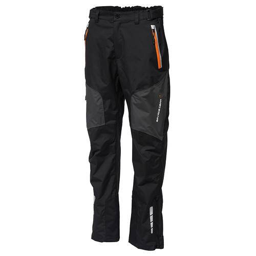 Salming Core Goalie maalivahdin housut (XL)