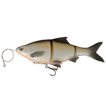 Savage-Gear-3D-Roach-25-cm-vari-Bream