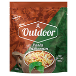 Leader-Outdoor-Pasta-Carbonara-retkiruoka-140-g