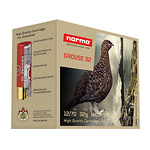 Norma-Grouse-32-g-1270-6-25-kpl